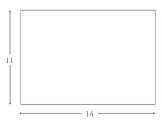 11x14.jpg