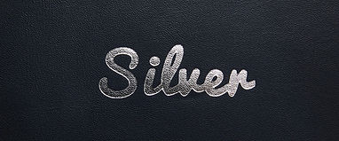 silver debossing.jpg