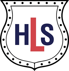 The National school logo-01.png