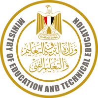 vippng.com-egyptian-png-1214743.png