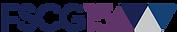 FSCG_2020_logo_letters.png
