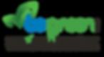 BeGreen_logo-tagline2.png