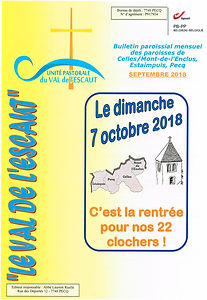 page couverture sep 18.jpg