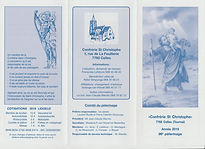 St Christophe 1.jpg