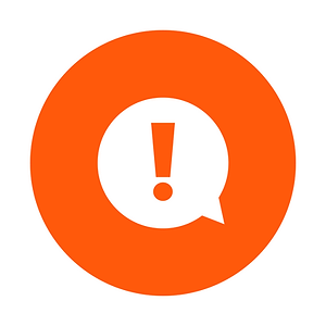 Orange Empire Logo 2015.png