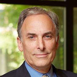 Mark Kannett