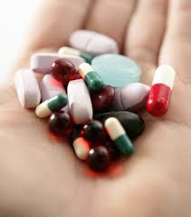 Can supplements help in the fight against cancer?