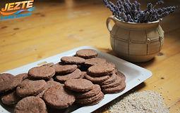 sušenky.jpg