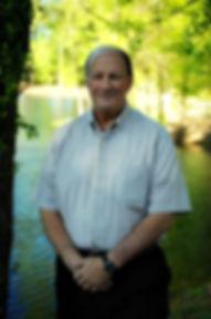 Jim Herrington Wood Christian Counseling
