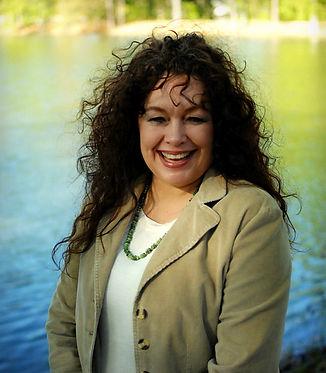 Jill Kirkley Wood Christian Counseling