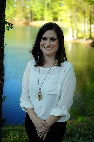 Erin Skinner Wood Christian Counseling