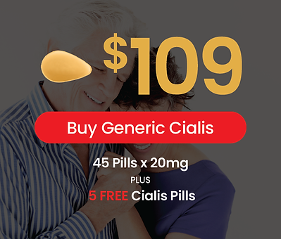 SMP_Buy Generic Cialis.png