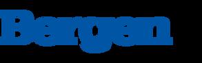 Bergen new2016 logo_REV.png