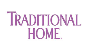 traditional-home.jpg