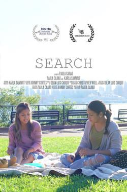 Search (2017)