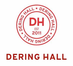 Dering-Hall-Logo1_edited.jpg