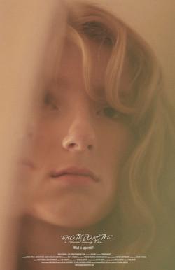 Transparent (2013)