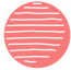 logo-moon_edited.png