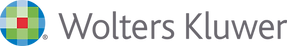 Logo Wolters Kluver