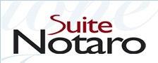 Suite Notaro