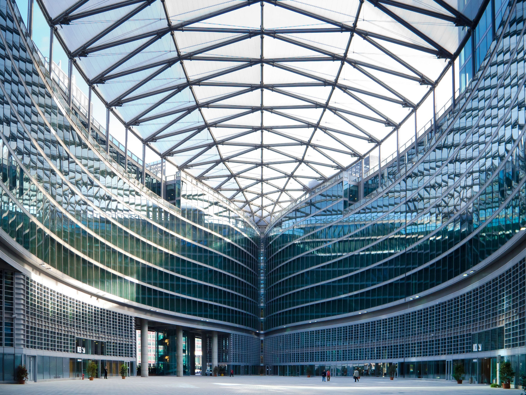 Savino & Partners S r l  | Centro Specializzato OA Sistemi