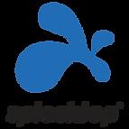 splashtop-logo-large.png