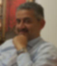 Notaio Luca Donegana
