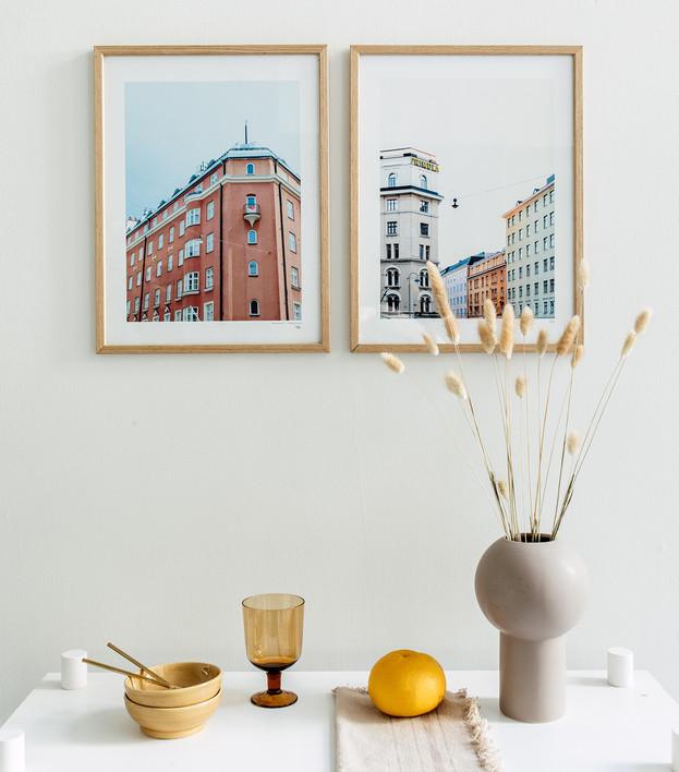 Helsinki-Posters-juliste-Viiskulma-30x40