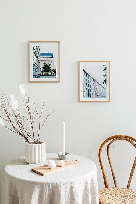 Helsinki-Posters-Fredan-tori-Hesperianka