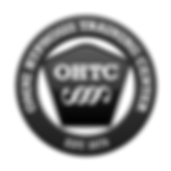 OHTC_sw_3D.png