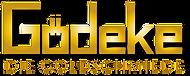 goedeke_logo