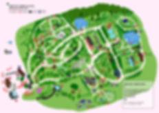 카멜리아힐 봄 브로셔 지도0226.jpg