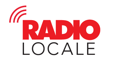 RADIO Locale Launch Soon To be revealed