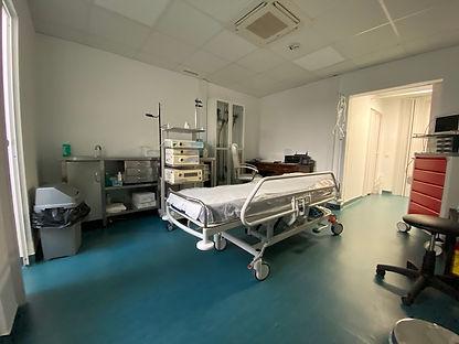 Gastro_Clinica_Albano_Tomé,_Lda.jpg