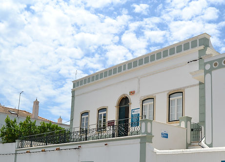 Clinica Albano Tomé.jpg