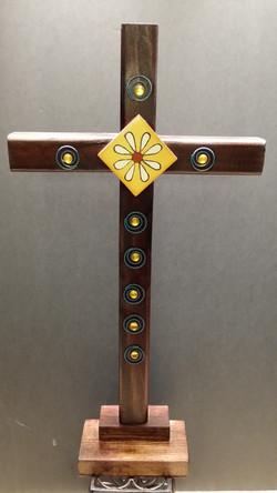 Stand Cross -18