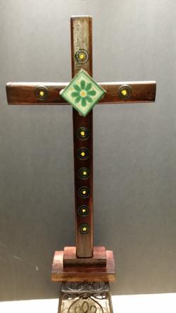 Stand Cross - 17