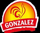 GONZALEZ.png