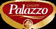 CHOPP PALAZO.png