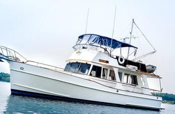 The Boat- Print Resolution-19.jpg