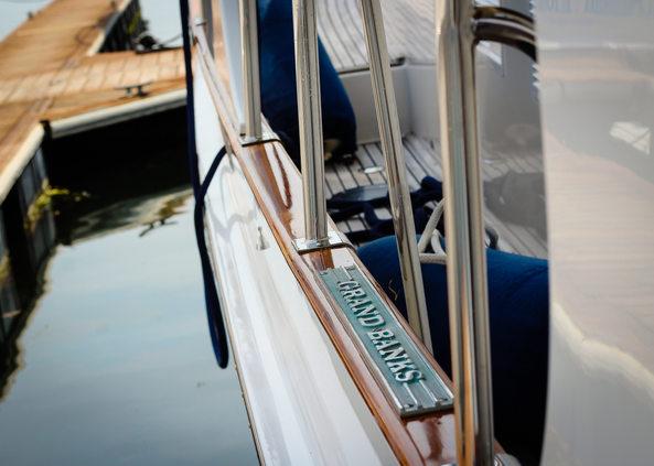 The Boat- Print Resolution-4.jpg