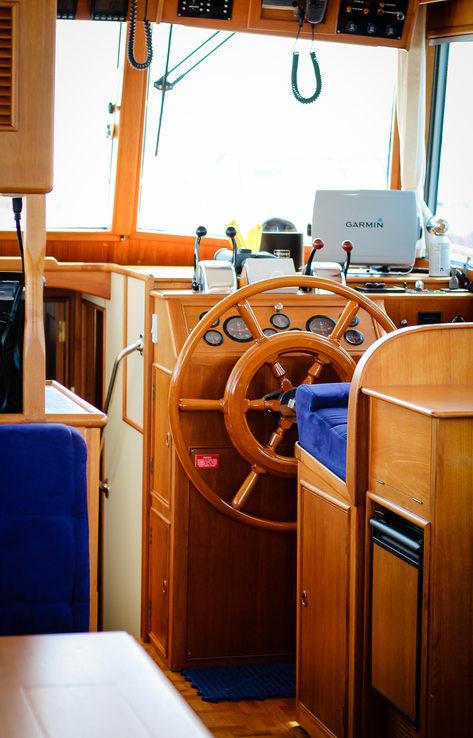The Boat- Print Resolution-6.jpg