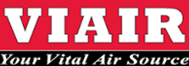 VIAIR Corp offers the most comprehensive line of 12 & 24 Volt Commpressores