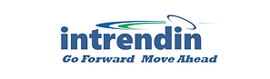 intrendin Growth Marketing is a true partner that approaches your goals as in the same fashion we approach ours.