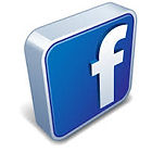 Facebook is an easy way for business and individuals to reach their audience. intrendin Growth Marketing works hard to align your needs with solid Facebook awareness.