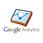intrendin Growth Marketing measures your online campaigns utilizing the extensive tools provided within the Google Analytics Dashboard.