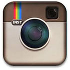 intrendin Growth Marketing brings visual awareness by targeting your instagram presence.