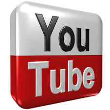 YouTube can be used for education, marketing or advertising. Video ads are the future. intrendin Growth Marketing can help you build videos enhancing your brand instantly.