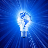 intrendin Growth Marketing helps bring your ideas to light. Packaging your idea for funding launches your idea forward.
