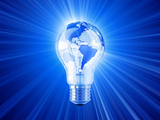Empowering Ideas
